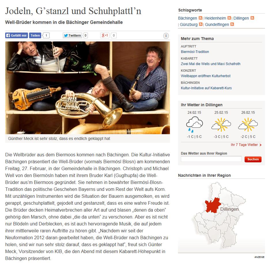 DonauZeitung_2015-02-25_012527